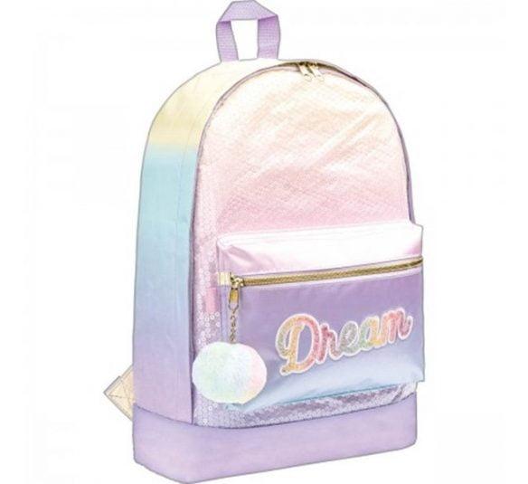 mochila de costas academie dream 312185 e1