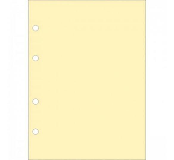 refil tiliflex para caderno argolado colegial happy colors 80 folhas 319392 1