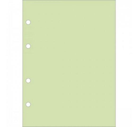 refil tiliflex para caderno argolado colegial happy colors 80 folhas 319392 4