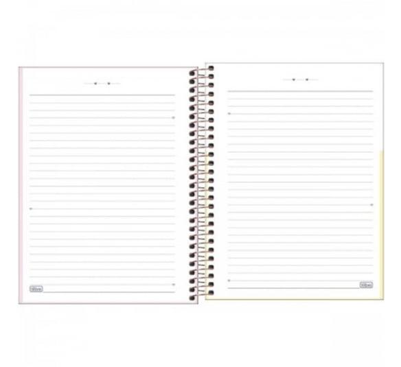 caderno capa dura colegial happy 90 gramas 1 materia 80 folhas 319503 1