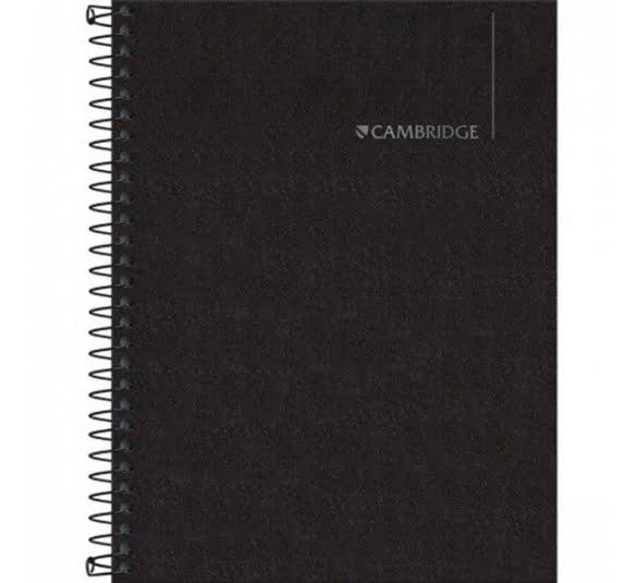 caderno executivo espiral capa dura colegial cambridge 90 gramas 80 folhas 304506 e1