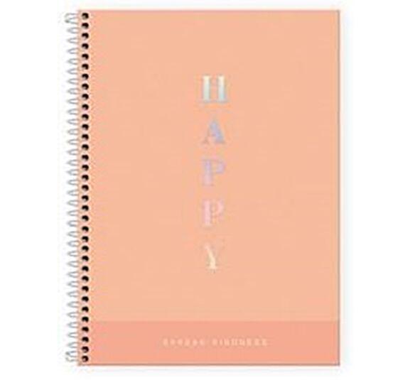 caderno happy universitario 3