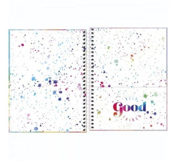 planner espiral medio good vibes 2021 323900 1