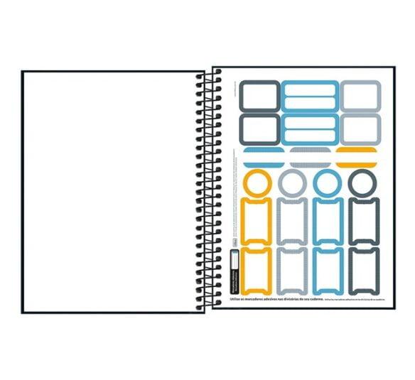 caderno espiral cambridge 90g 80f preto 304506 tilibra 10759 2 20201215231110