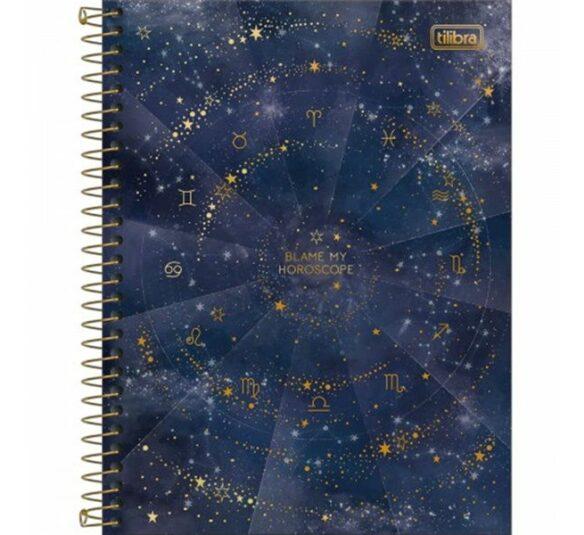 caderno espiral capa dura colegial 10 materias magic 160 folhas 319309 e1