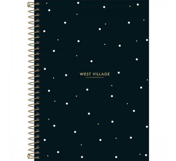 caderno west 1