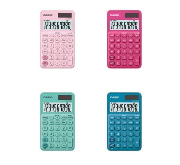 06 calculadoras casio 2017 xpna 905