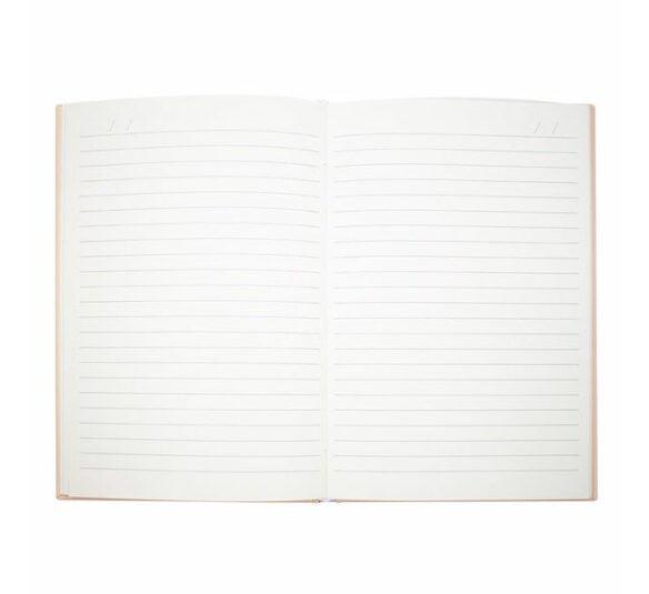 caderno a5 bee unique 2