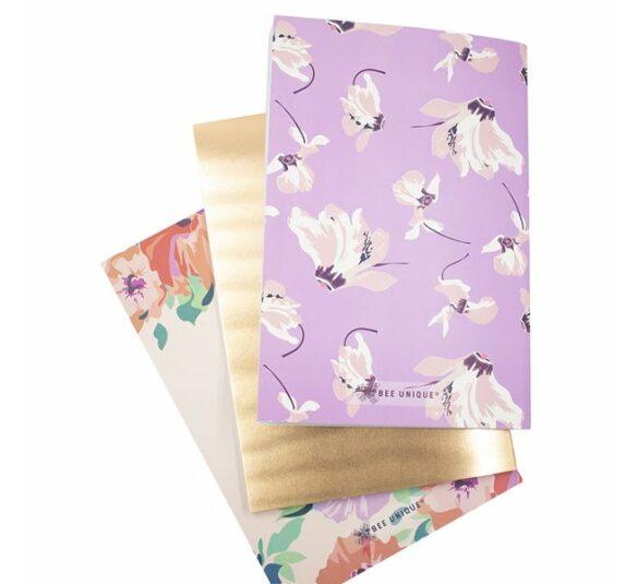 notebook bee unique 1