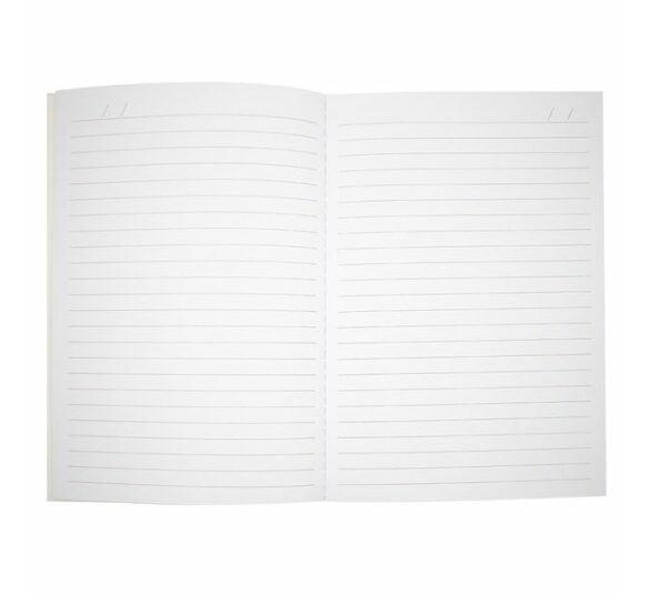 notebook bee unique 5