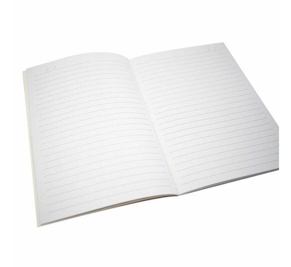 notebook bee unique 6
