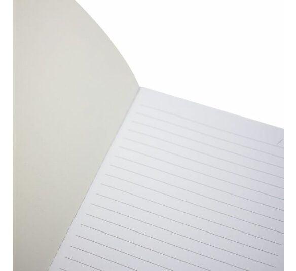 notebook bee unique 7