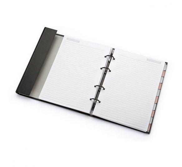 caderno noir pena otima 1