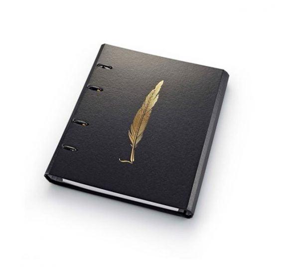 caderno noir pena otima 2