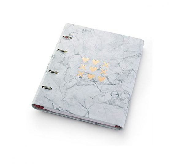 caderno pink stone otima 1