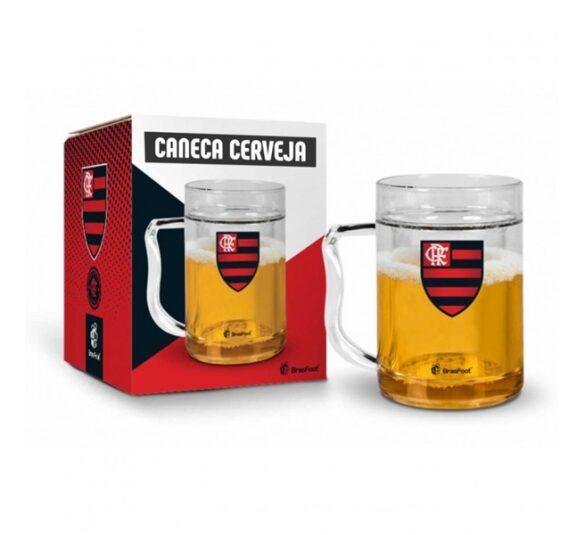 data brasfoot caneca brasfoot cerveja gel 200ml flamengo 926x926 1
