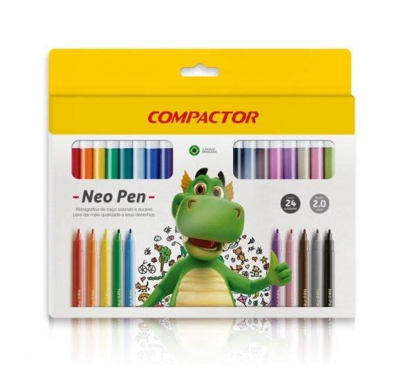neo pen 24 600x600 1