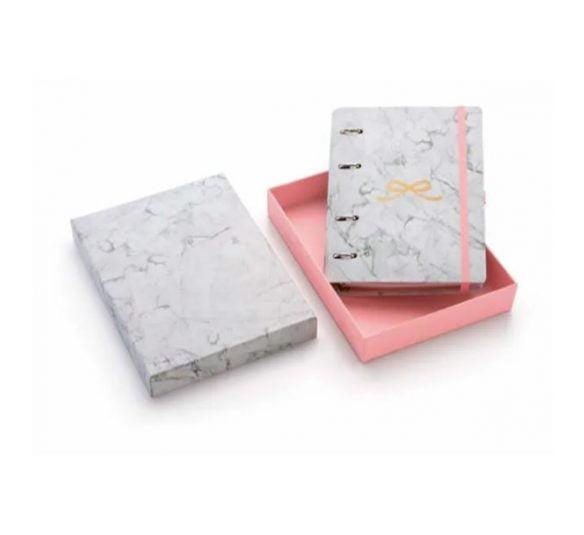 planner marmore otima