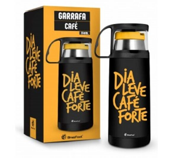 ptl 274 14 coffe thermal botlle p dia leve caf forte 3d