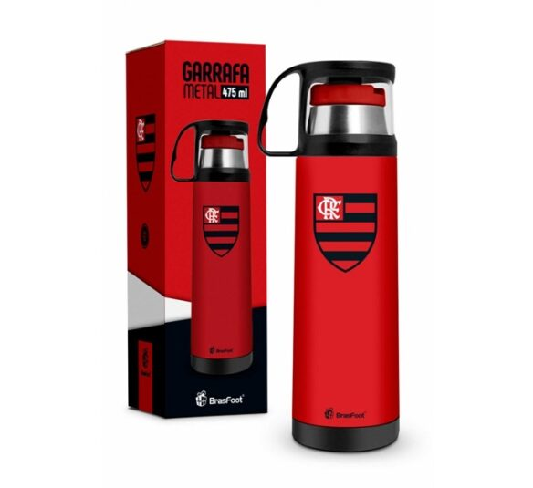 ptl 275 09 coffe thermal botlle g flamengo 3d