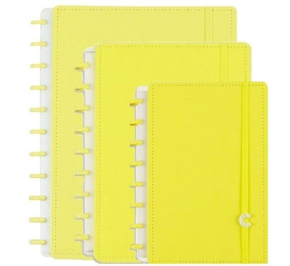 all yellow grande 1