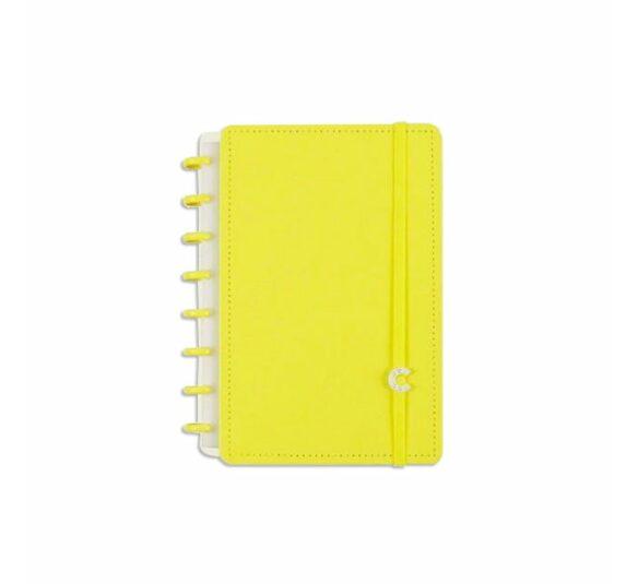caderno inteligente all yellow 14188 3 2d1d0ed25fbfcc29050d472d175214d5