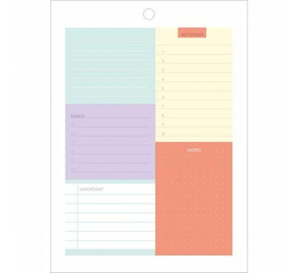 bloco adesivo notes1