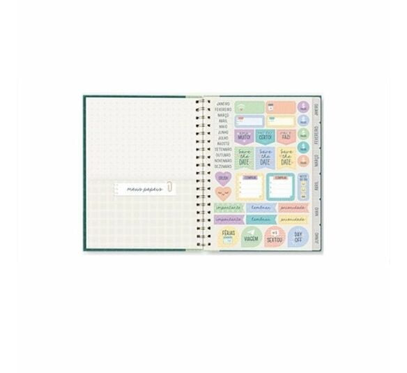 planner anual 1