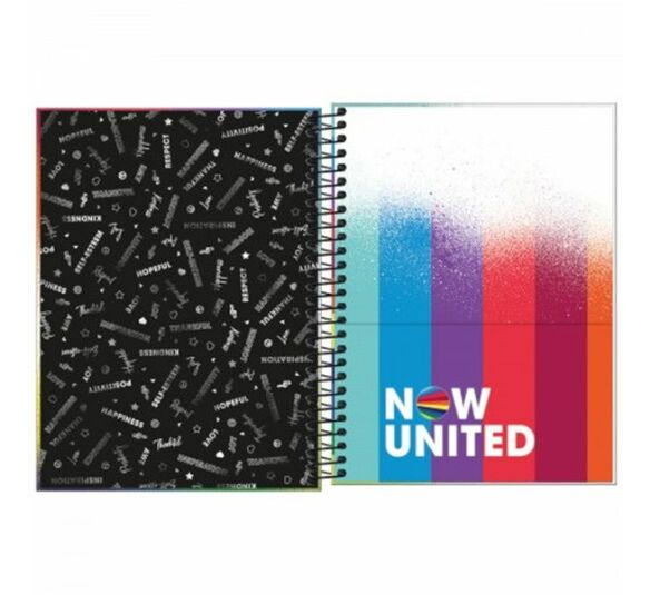 planner now united4