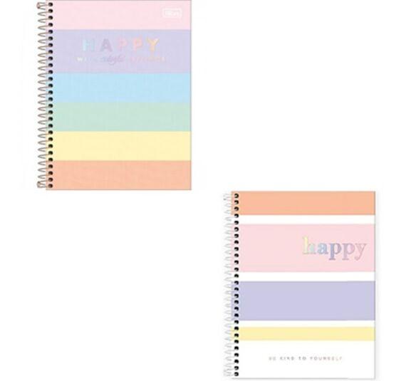 happy color 2