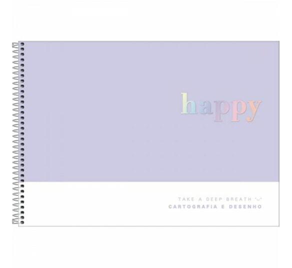 caderno de desenho 2
