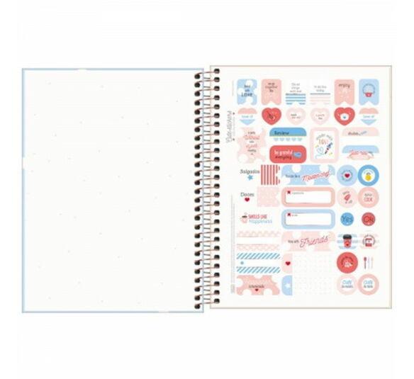 caderno de receita 3