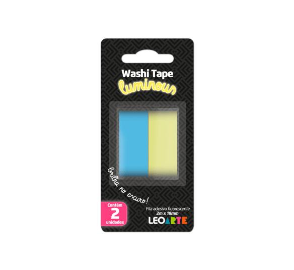 washi luminous